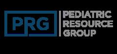 Pediatric Resource Group