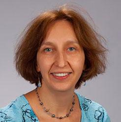 natalia-paciorkowski-profile-picture
